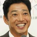 田口壮、引退へ。強肩病と絶賛していた同期のイチローもコメント