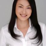 「幸せの時間」で出産後ドラマ初主演の田中美奈子。夫は誰だっけ?