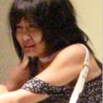 前田敦子、合コンで佐藤健にお持ち帰り?ジャミールとは誰?【画像】