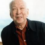 大滝秀治さん亡くなる。代表作は『特捜最前線』など。