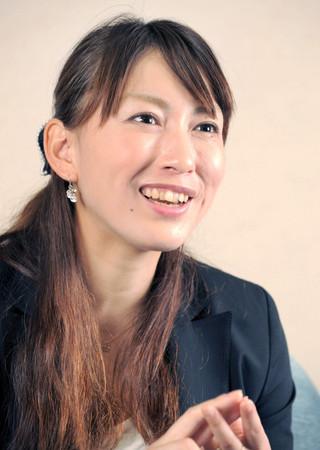 小椋久美子