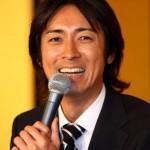 青木裕子が寿退社でナイナイ矢部浩之とついに結婚へ!妊娠は?