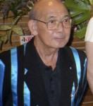 クレイジーキャッツ・桜井センリさん亡くなる。過去の経歴は? 画像