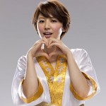 いくえみ綾「潔く柔く」実写版主演の岡田将生は妹大好き?熱愛は?