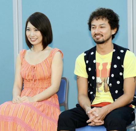ISSA&増田
