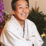 中村勘三郎が患った肺水腫とは?復帰時期は?