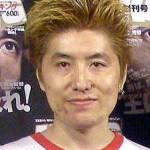 金髪インタビュアー吉田豪がももクロ批判?アイドルオタク、ゲイ疑惑も