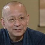 仏像ガールも注目の籔内佐斗司の作品とは。ホームページは?