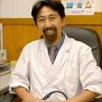 のづた動物病院スーパー獣医師・佐草一優は参院選出馬も。Wiki