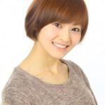 アクション女優・佃井皆美が声帯結節で手術!過去にはボクシングも?