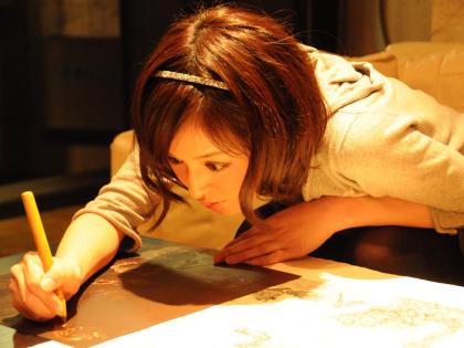 小松美羽の画像 p1_9