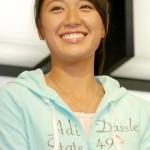 浅尾美和の引退理由とは。タレント転向で結婚は?抜群のスリーサイズ