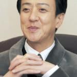 情熱大陸出演の坂東玉三郎は何故結婚しないのか。ゲイ疑惑まで浮上