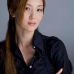 シンクロ・フィギュア等の振付家・平山素子とは。結婚、夫は?