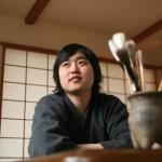 書道家・武田双雲の結婚相手とは?書道教室は大人気!
