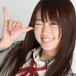 AKB48小林香菜にスキャンダル!?半同棲中との噂も!!