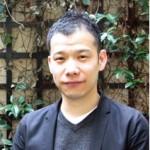 佐藤伸一シェフ。ミシュランの二つ星を日本人で始めて獲った男