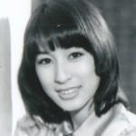 宇多田ヒカルの母・藤圭子の生い立ち~現在 離婚や在日の噂も