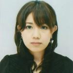 H2L社長・玉城絵美が魔法の電脳ベルトを発明。沖縄 Wiki