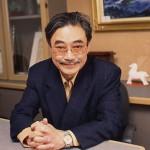 波平やネテロの声優永井一郎さん急死。歴代の出演作一覧 年収は