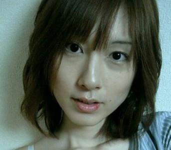 150203_tokyo5