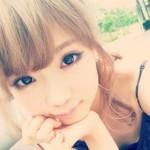 筆岡裕子の結婚相手はどんな人?妊娠発表。卒アル画像は?wiki